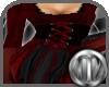 [MC] Red Enchantress