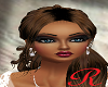"""""""RD"""" Ardella  Brown"""