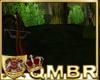 QMBR Ani Archery Hunt Pz