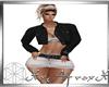 Jacket+Skirt  RL