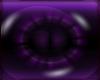 purple short highlight