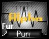 .:P:.AlphaHair