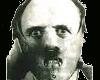 (Sp)Hannibal Tee {F}