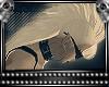 [DS]**Blonde**
