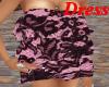 (AFT) Zee Dress #2