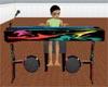 !ORC!Animated Keyboard