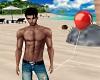 Handheld Balloon -M-