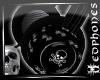 [DS]Skullies Sets