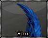 S; Tiss Tail v5