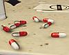Expired Pills
