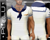 [P]Sailor T-Shirt