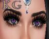 KG*DualColor_Fantasy_Eye