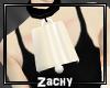 Z: Little Goat Bell