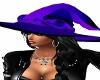 !Aj's Witch Hat