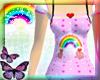 (�) Rainbow<3~SplashTop