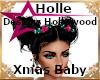 [HDH]XMAS HOLLY PINS 3