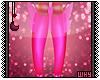[Y] Candy feet