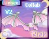 Flora Wings 2