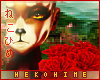 [HIME] Pipo Rose L