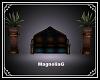 ~MG~ Shadowmoon Bench
