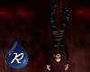 {R} Cave Crimson