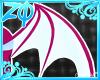 Dipsa | Wings
