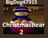 [BD]ChristmasBear2