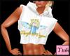 Perfect Angel Shirt