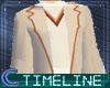 [*]Timeline 80's Coat