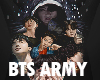 BTS ARMY-OUTFIT