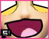 S! 4chan Smile