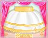 !* Summer Skirt Layer