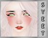 [SM]HeadsSkin1eW