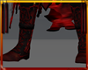 Hex Boots Male