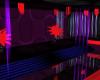 Demoness Lounge