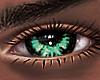 B! Acid Eyes x