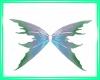 V4 Vibrant Fantasy Wings