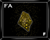 (FA)BkShardHaloF Gold3