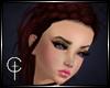 [CVT]Copperhead Zondra