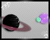 [TFD]Alien Planets