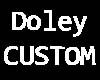 Doley CST
