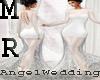 Ange Wedding Dress