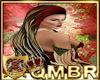 QMBR Grinnitis TBRD Clrs