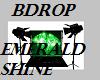 BDrop~EmeraldShine~