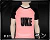 [Rev] Uke Pinku