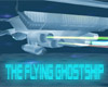 The Flying GhostShip