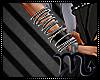 ♫Mairylin Bracelets(R)