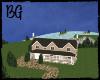 BG: SEA CLIFF HOME