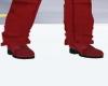 [RLA]Flash/Impulse Boots