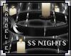 [LyL]SS Nights Chandelie